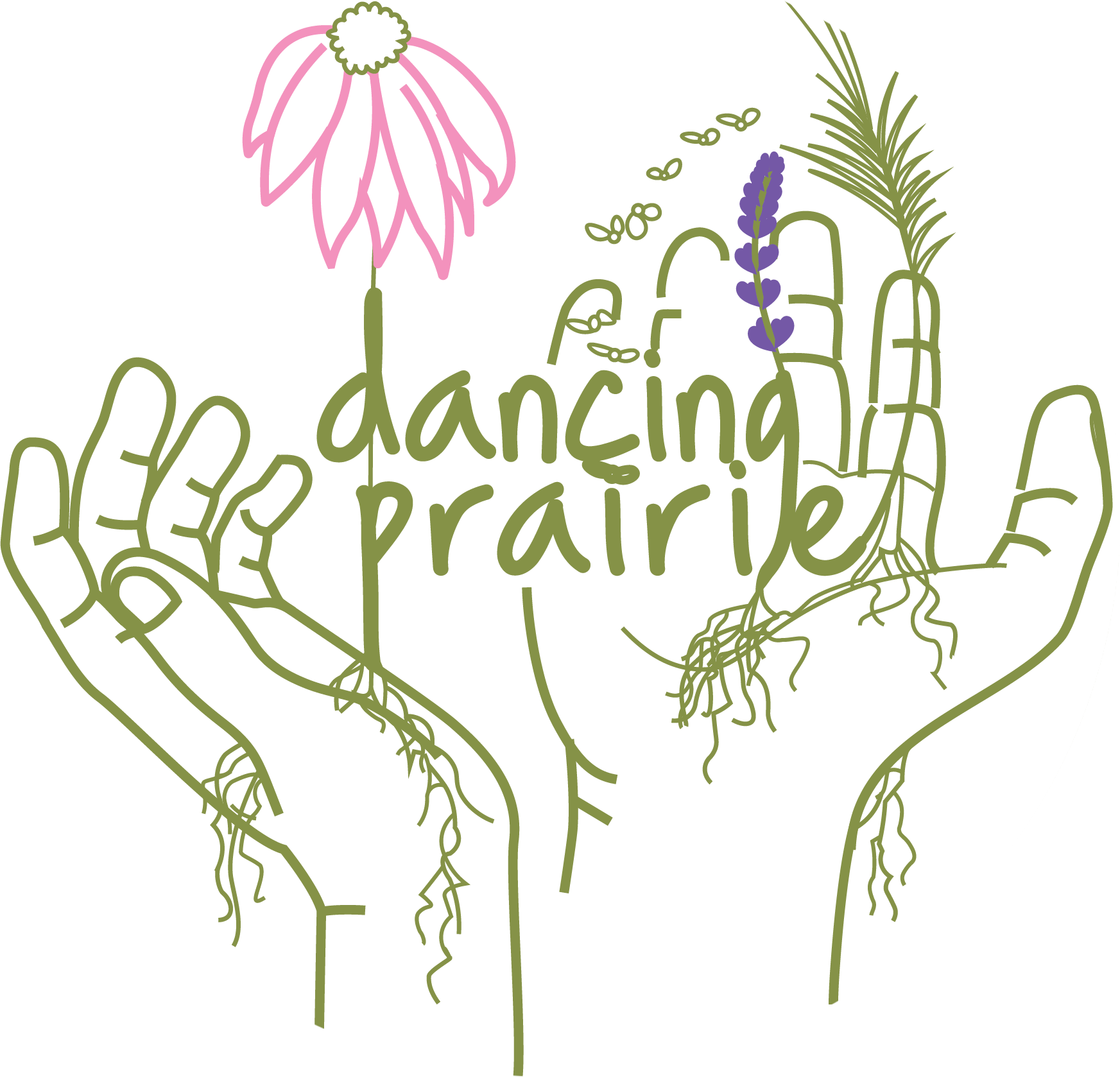 Events @ Dancing Prairie